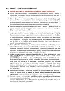 FBDG - AULA 14 - PSICOLOGIA GERAL/ VINÍCIUS FARANI