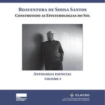 Antologia Boaventura PT1