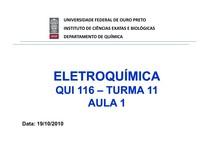 aula_1-eletroquimica