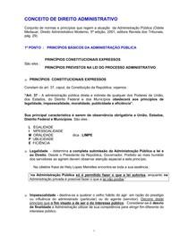 WL-OO-Apostila-01-Direito Administrativo-02
