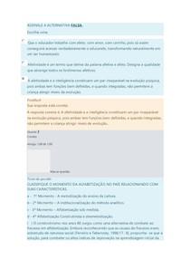 metodologia e pratica da alfabetização e letramento 1