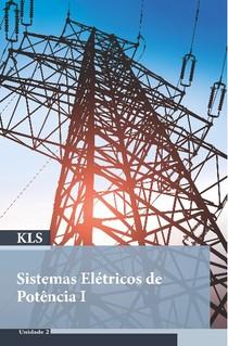 Sistemas Elétricos de Potência U2