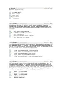 avaliando cinesiologia e biomecanica.docx
