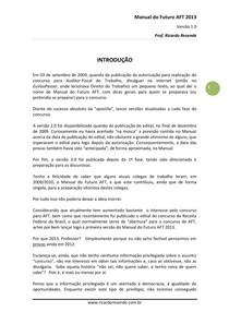 BAIXAR DESCOMPLICADO 2012 LIVRO DIREITO CONSTITUCIONAL