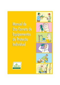 d3898eee2ff85 Manual EPI - Segurança do Trabalho - 2