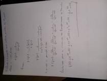 Séries de Fourier Sinais e Sistemas