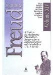 A história do movimento psicanalítico freud.pdf