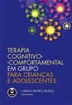 Terapia Cognitiva para Crianças e adolescentes