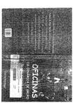 AFONSO,M.L. Oficinas em Dinâmica de Grupo   um método de intervenção psicossocial