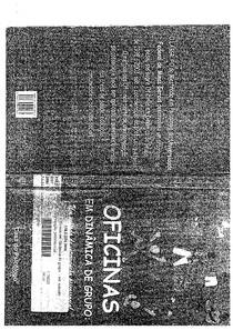 328727219-AFONSO-M-L-Oficinas-em-Dinamica-de-Grupo-um-metodo-de-intervencao-psicossocial-pdf