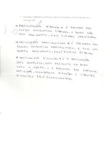 locomotor pg3