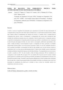 RESUMO_LINHA_DE_BALANCO_R00