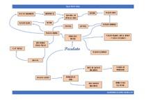Direito Penal - Crimes contra Adm Pública - Peculato -Mapa Mental
