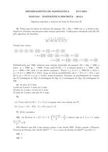 MAT1310_Lista2_R (1)