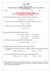 8o  Estudo Independente - 5QAEN - Ref Cap 16 - Kotz - Vol 2-pg 683 a 699