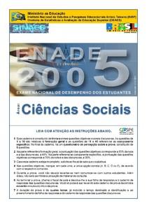 CIENCIAS_SOCIAIS (1)