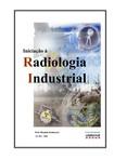 radiologia industrial inicia-ao