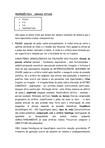 2. ROTEIRO EXAME FÍSICO - SINAIS VITAIS