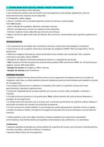 Resumo Completo Imunologia (1)