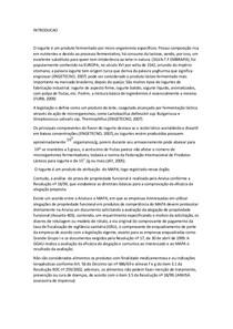 INTRODUCAO PRATICAS INDUSTRIA FARMACEUTICA