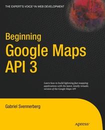 Beginning Google Maps API 3 pdf - Programação I - 39