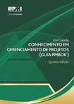 PMBOK 5ª Edição [Português][2013]