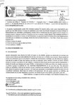 Sociologia 2 - ICF
