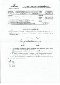 AV1 - FISIOLOGIA DO EXERCÍCIO 2014.1 (1)