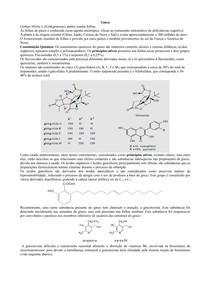 DADOS+QU%C3%8DMICOS-FARMACOL-GINCO