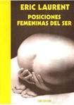 Livro: Posiciones femeninas del ser.  autor Eric Laurent
