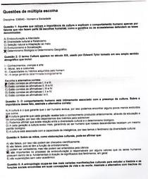 HOMEM E SOCIEDADE   01