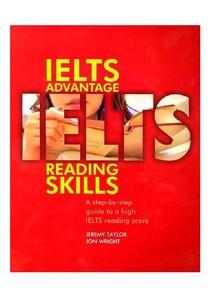 IELTS Advantage - Reading Skills - Inglês - 22