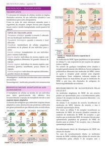 Resumo Imunologia - parte 15