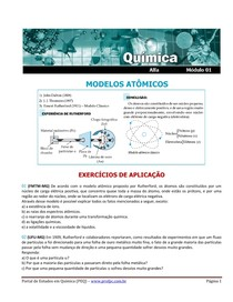 Alfa - Módulo 1