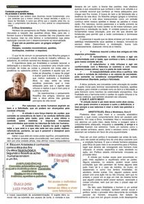 AULA  Aristóteles