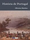 Historia de Portugal - Oliveira Martins.pdf
