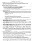 NOTAS DE AULAS 01 A 05 Penal I