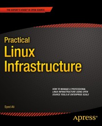 pratical linux infrastructure - Programação Python - 46