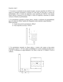 Exercicio_Permeabilidade_2