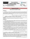 CCJ0009-WL-AV1-Teoria e Prática da Narrativa Jurídica -Trabalho-01 para AV1 _24-08-2012_