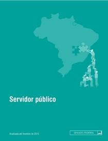 Servidor Publico Federal
