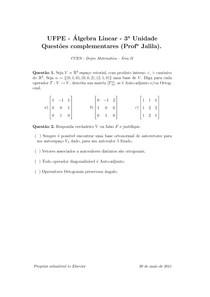 Questoes_complementares_3Unid