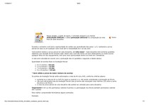 BDQ manual
