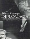 Henry Kissinger   Diplomacia