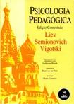 Vigotski L S - Psicologia pedagogica