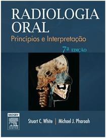 Radiologia Oral - White & Pharoah - 7ªEd