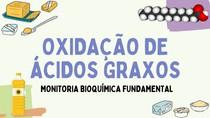 B-oxidação