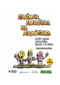 Eficiência_Energética_na_arquitetura