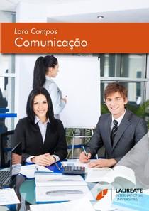 COMUNICAÇÃO   UNIDADE 3