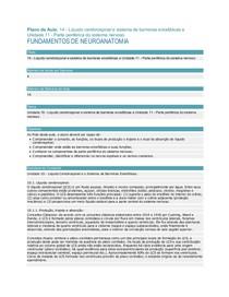PlanoDeAula_22628